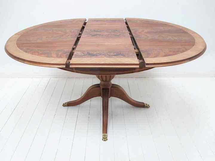 Casa Fus - Muebles antiguos y retro vintage restaurados 8