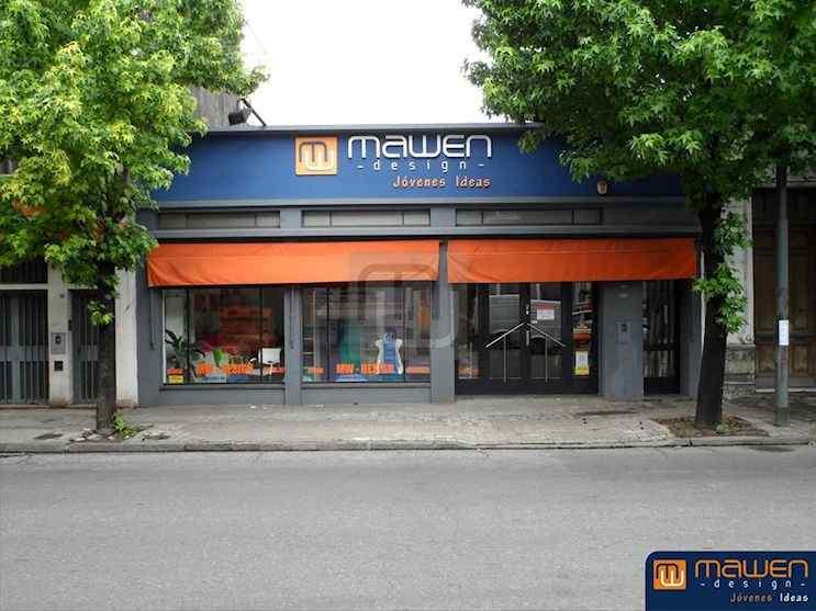 Mawen Design 1