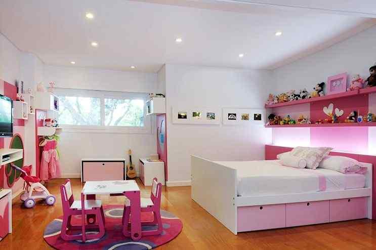 Oia! ideas para chicos . Muebles infantiles, muebles para chicos Belgrano 1