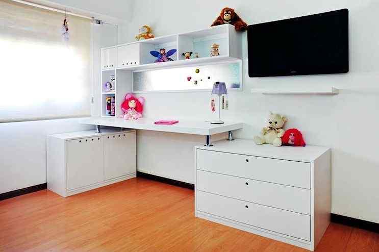 Oia! ideas para chicos . Mueb3les infantiles, muebles para chicos en Palermo y Belgrano