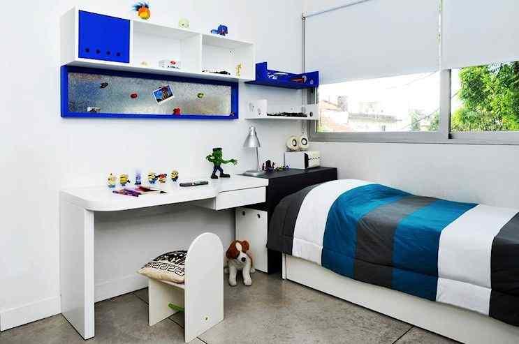 Oia! ideas para chicos . Muebles infantiles, muebles para chicos en Palermo y Belgrano 5
