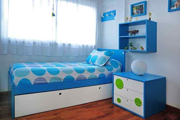 Oia! ideas para chicos . Muebles infantiles, muebles para chicos en Palermo y Belgrano 8