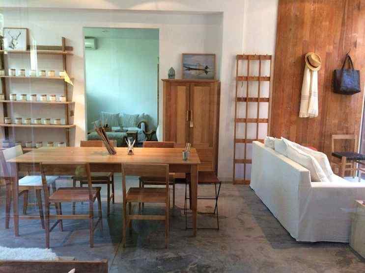 Pasto Home Shop 1