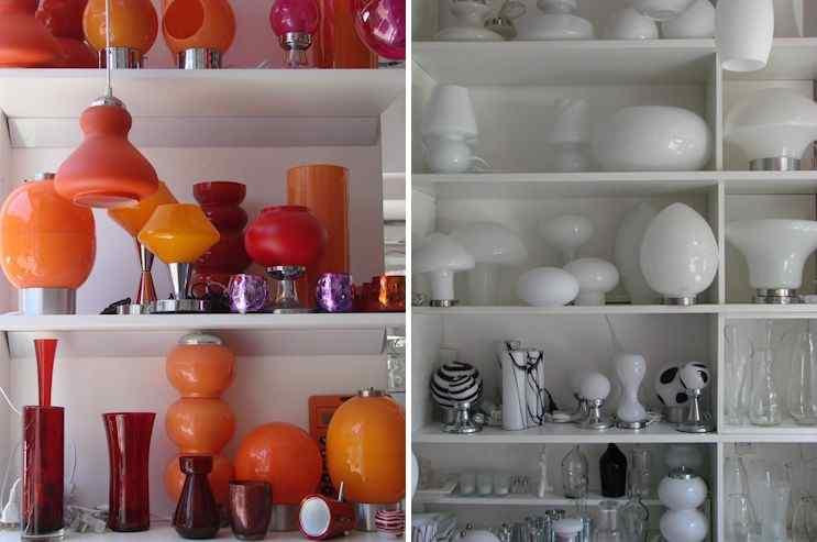 Red Sur Design - Iluminación, lámparas y decoración en Palermo 3