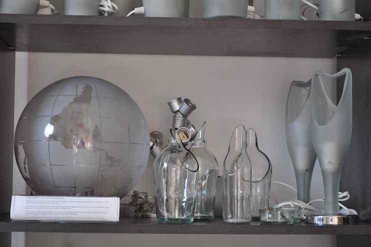 Red Sur Design - Iluminación, lámparas y decoración en Palermo 7