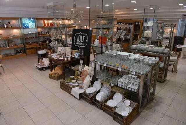 Volf Bazar en Belgrano 3