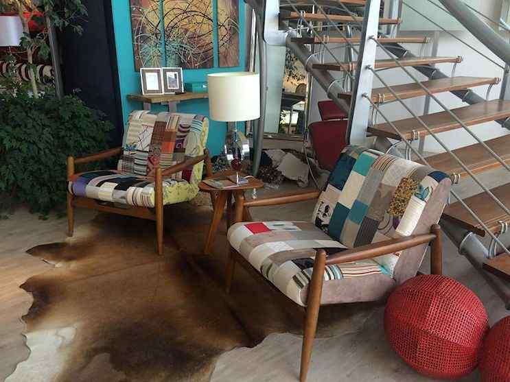 Wilson Tobal - Muebles de diseño en Las Cañitas, Rosario, Punta del Este y Asunción 10