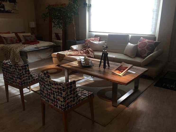 Wilson Tobal - Muebles de diseño en Las Cañitas, Rosario, Punta del Este y Asunción 11