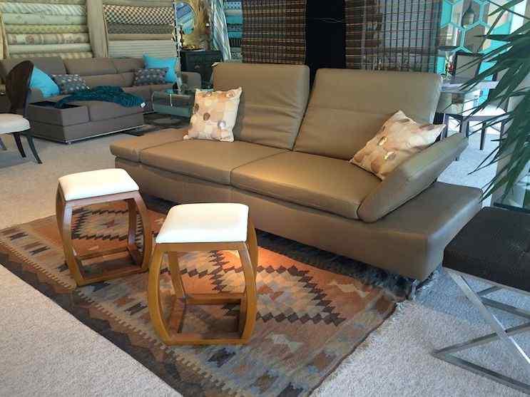 Wilson Tobal - Muebles de diseño en Las Cañitas, Rosario, Punta del Este y Asunción 13