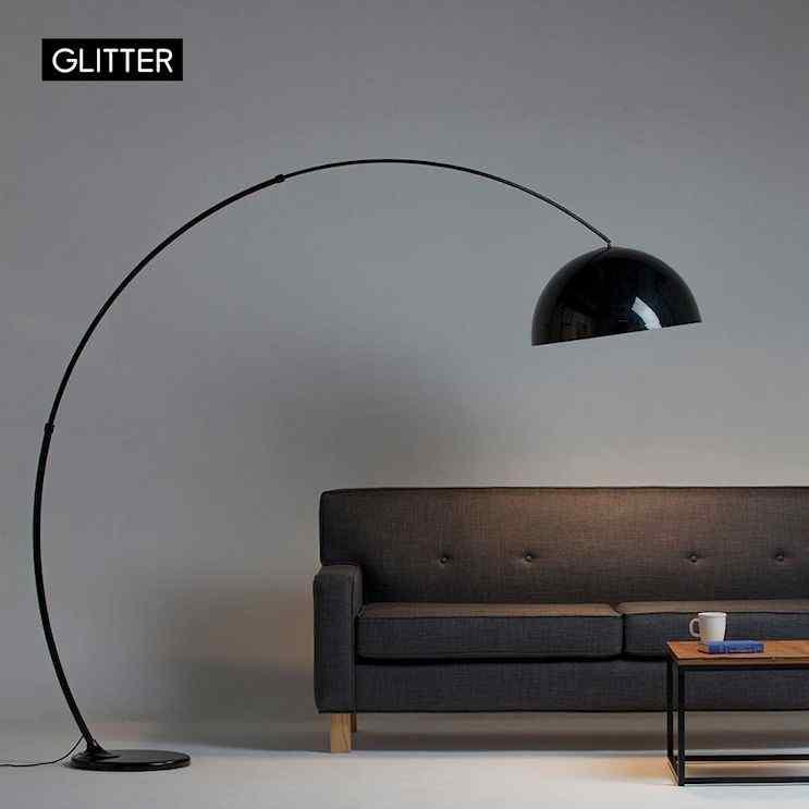 Glitter Iluminación 1