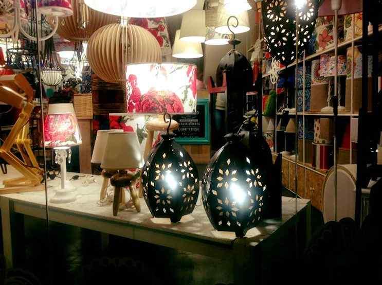 Iluminate - Tienda de Pantallas en Córdoba 10