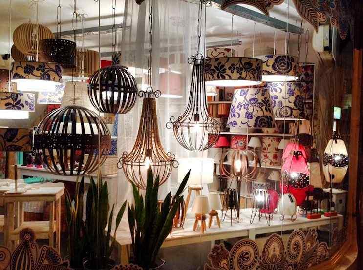 Iluminate - Tienda de Pantallas en Córdoba 4