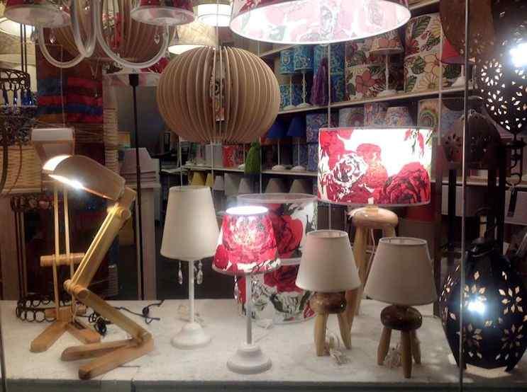 Iluminate - Tienda de Pantallas en Córdoba 7