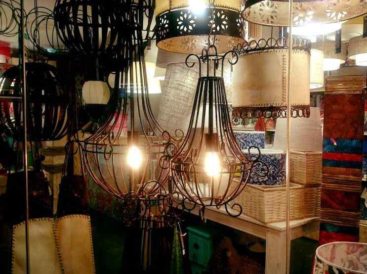 Iluminate - Tienda de Pantallas en Córdoba 8