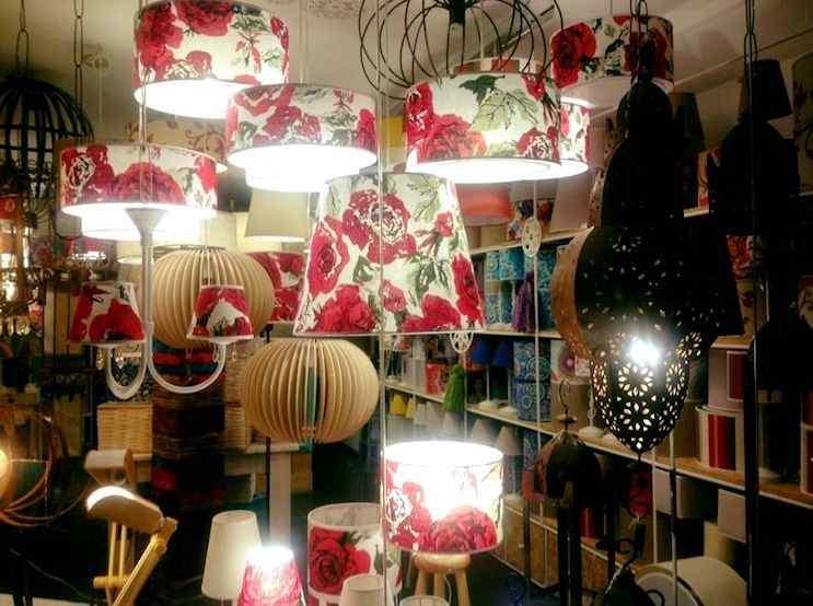 Iluminate - Tienda de Pantallas en Córdoba 9