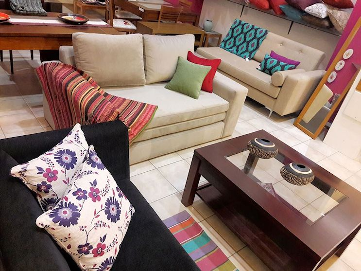 Muebles&Deco Córdoba
