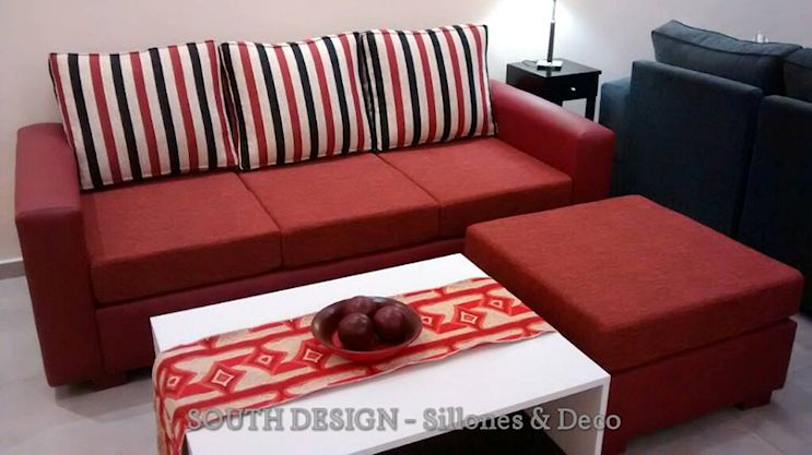 South Design - Sillones & Deco 10