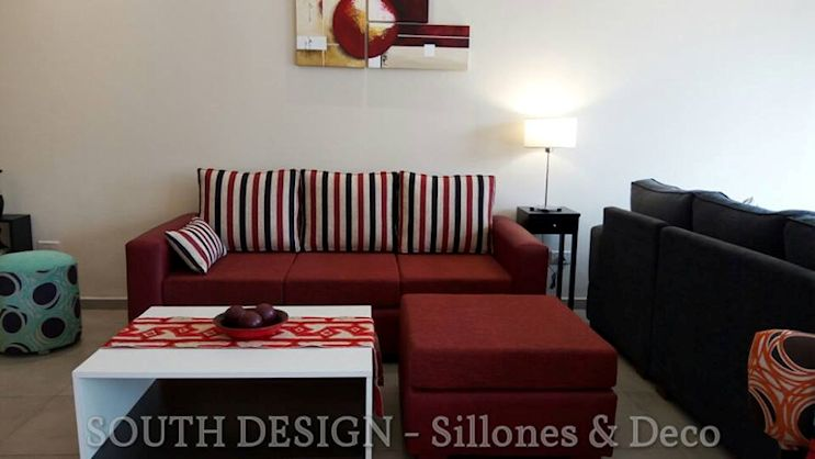 South Design - Sillones & Deco 12