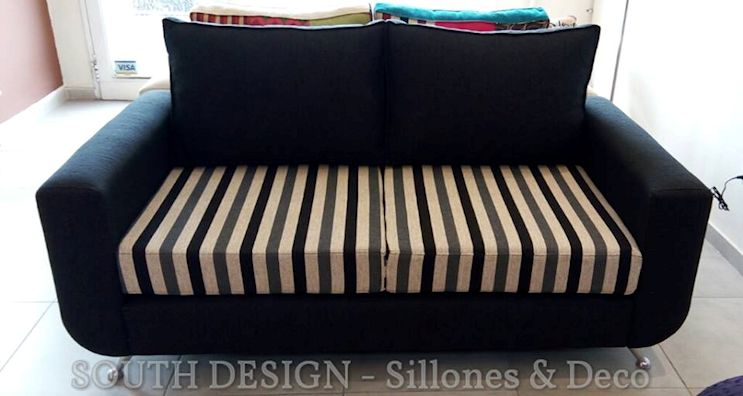 South Design - Sillones & Deco 13