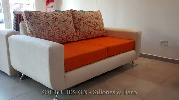 South Design - Sillones & Deco 4