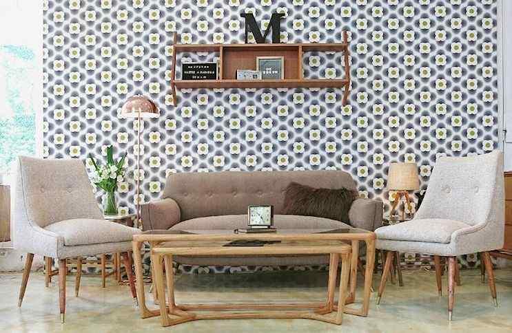 Tiendas muebles decoración Colegiales, Buenos Aires