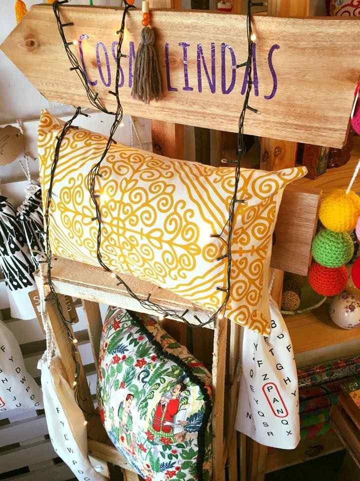 Batlló Tienda de decoración en La Plata 6