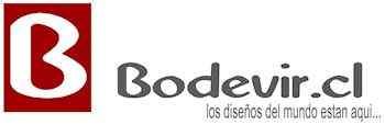 Bodevir muebles importados modernos en providencia for Muebles importados uruguay