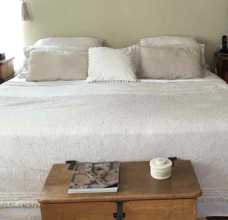 Espacio 40 - Muebles y decoración en Troncos del Talar, Tigre 5