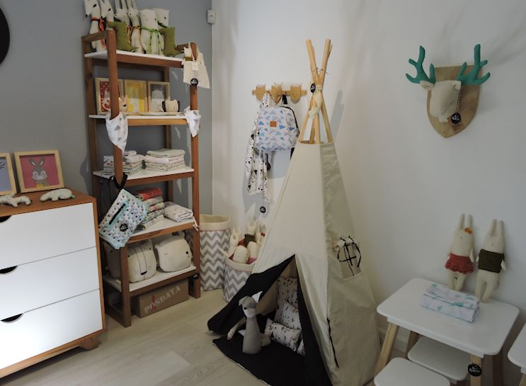 Tondo Arquitectura Interiorismo Córdoba 3