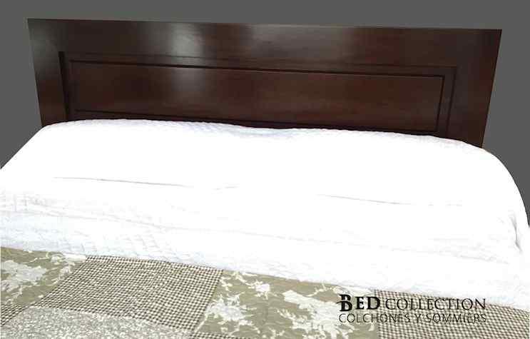 Bed Collection en La Plata: sommiers, colchones, ropa de cama, muebles para dormitorios, dormitorios infantiles 10