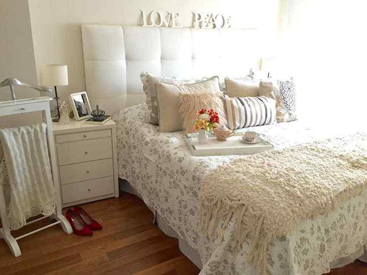 Bed Collection en La Plata: sommiers, colchones, ropa de cama, muebles para dormitorios, dormitorios infantiles 2