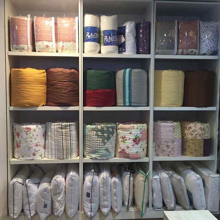 Bed Collection en La Plata: sommiers, colchones, ropa de cama, muebles para dormitorios, dormitorios infantiles 3