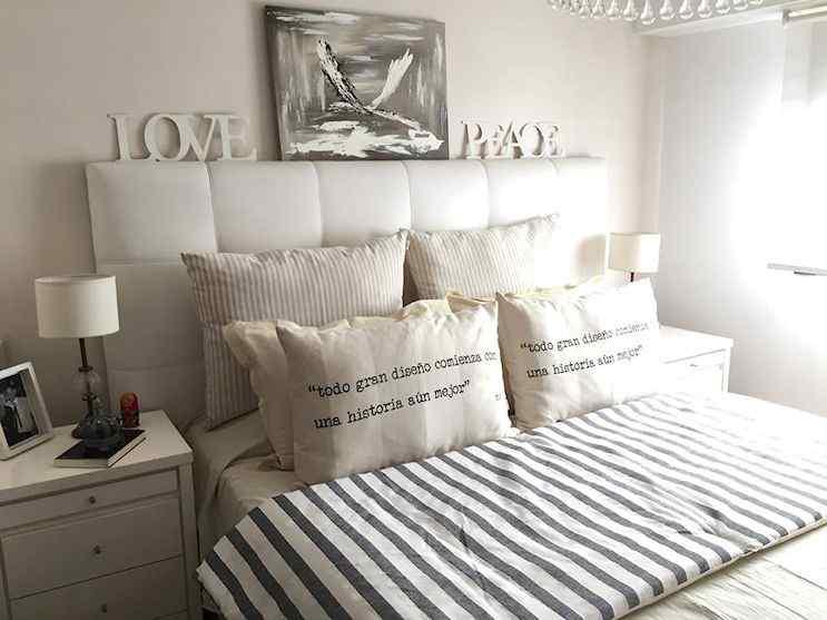 Bed Collection en La Plata: sommiers, colchones, ropa de cama, muebles para dormitorios, dormitorios infantiles 8