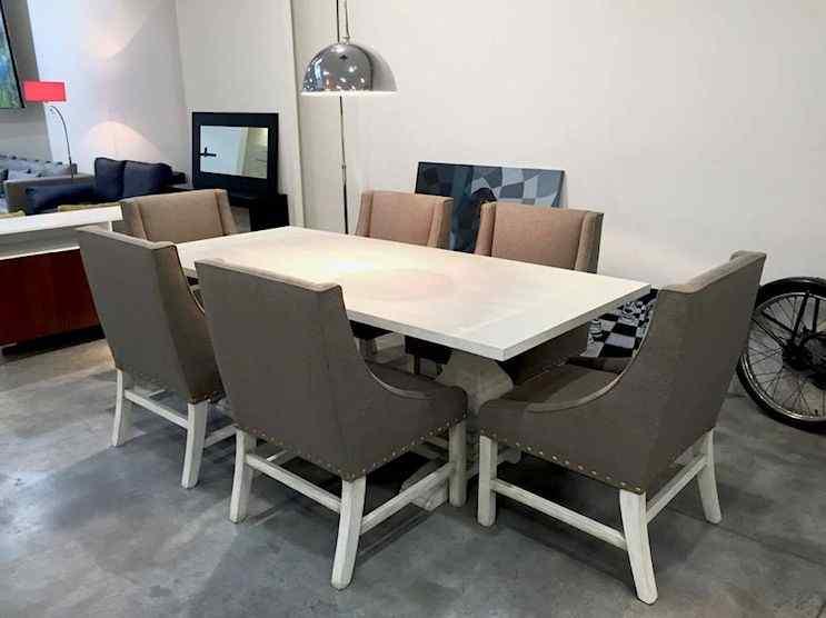 Muebles Futuro en La Plata: muebles modernos, contemporáneos y de estilo 2