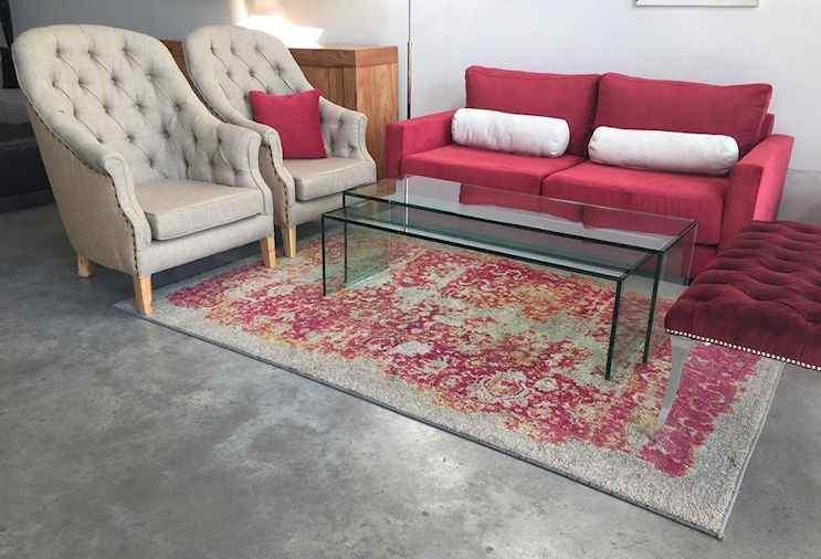 Muebles Futuro en La Plata: muebles modernos, contemporáneos y de estilo 7