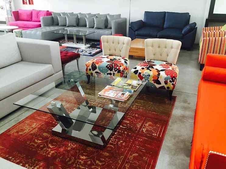 Muebles Futuro en La Plata: muebles modernos, contemporáneos y de estilo 8