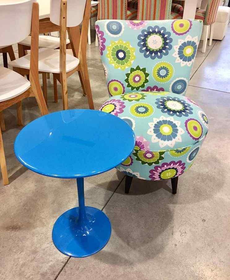 Muebles Futuro en La Plata: muebles modernos, contemporáneos y de estilo 9