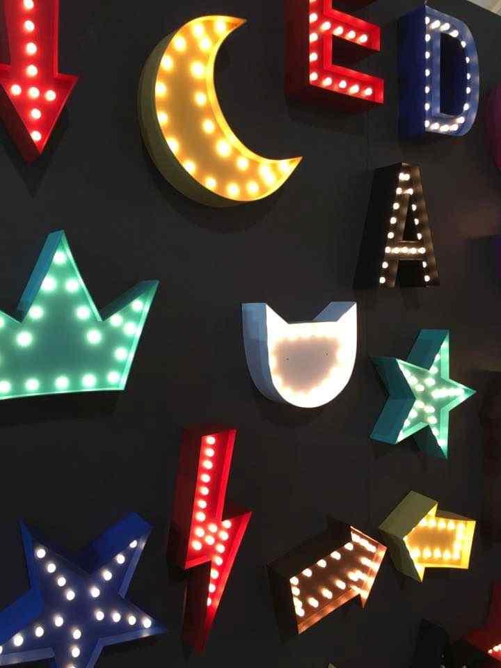 Be-lieve - Boutique de ideas en Retiro, Buenos Aires 3