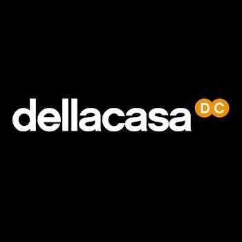 Della casa locales outlet design express estilos deco for Casa design outlet