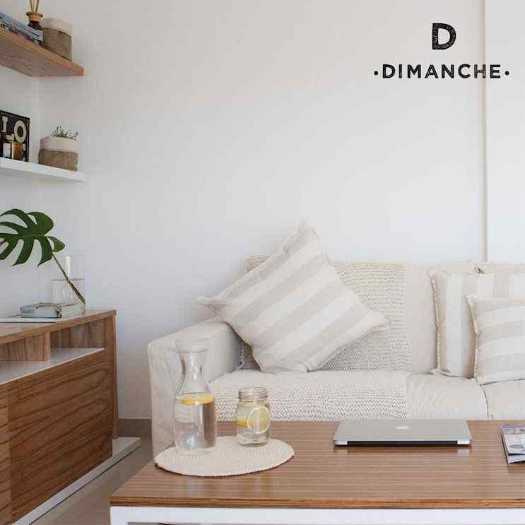 Dimanche Home Deco 5