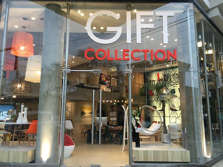 Gift Collection 1