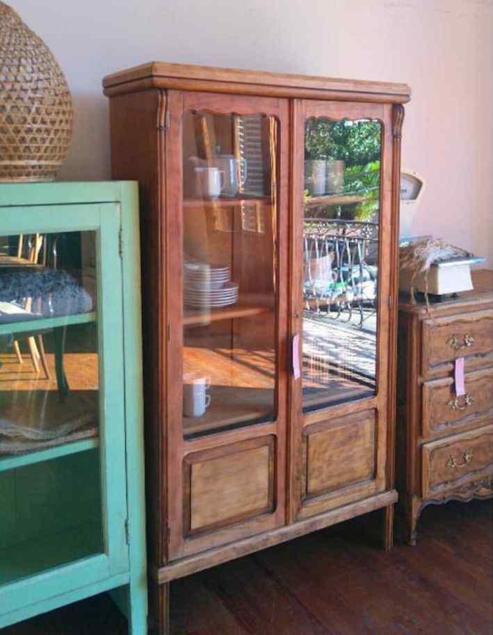 Litta - Muebles y Objetos 1