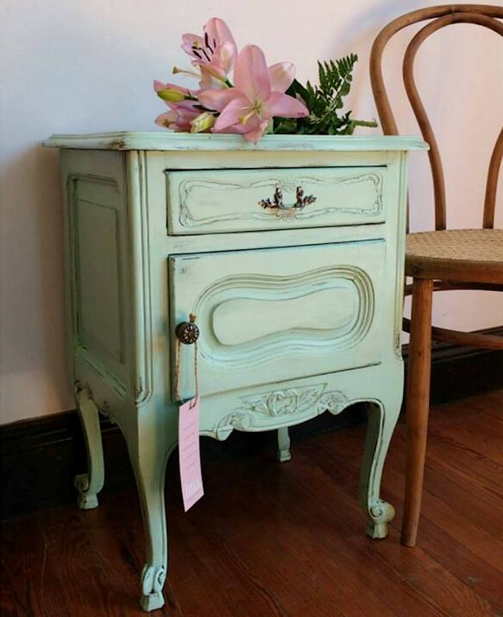 Litta - Muebles y Objetos 2