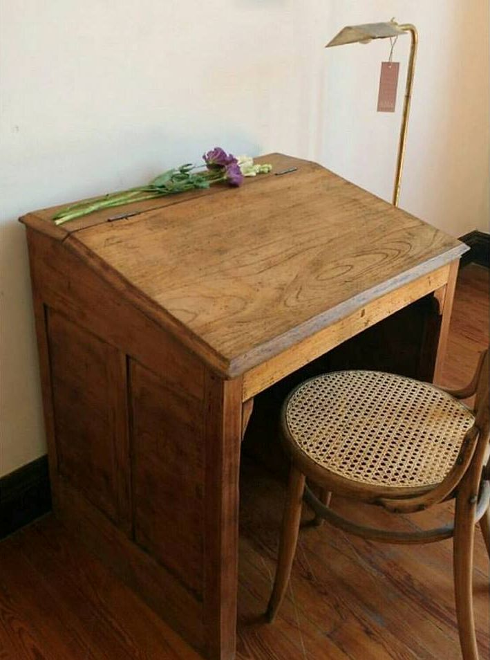 Litta - Muebles y Objetos 4