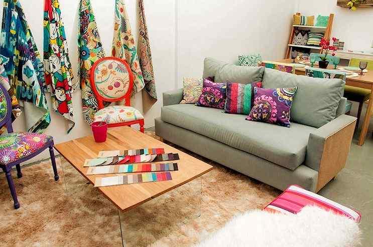 Muebla - Diseño y muebles en Florida, Vicente López 2