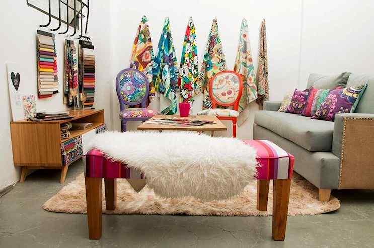Muebla - Diseño y muebles en Florida, Vicente López 3