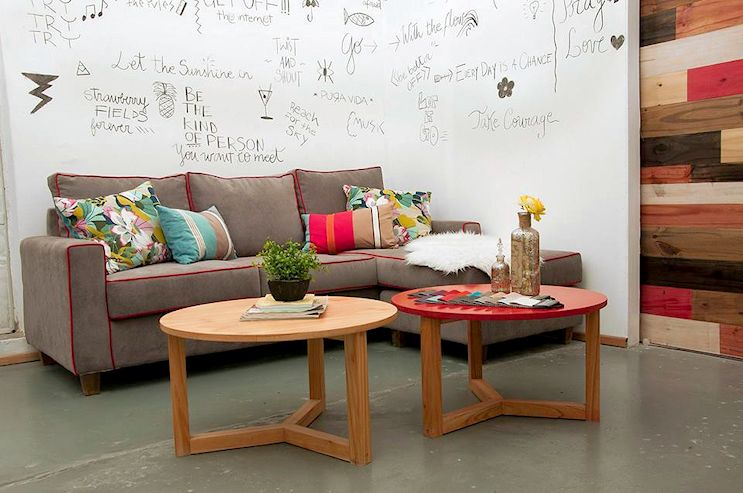 Muebla - Diseño y muebles en Florida, Vicente López 4
