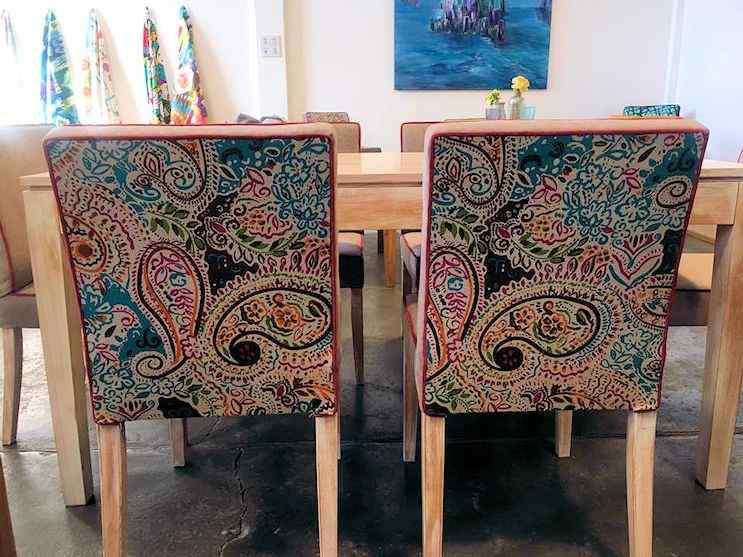 Muebla - Diseño y muebles en Florida, Vicente López 5