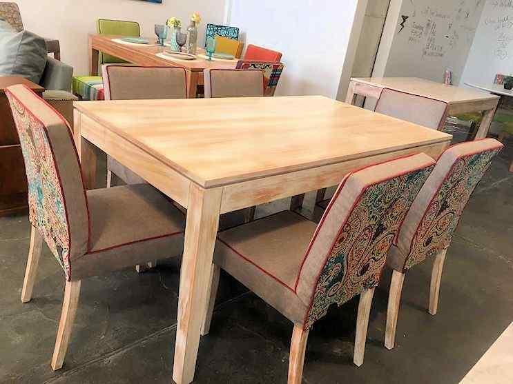 Muebla - Diseño y muebles en Florida, Vicente López 6