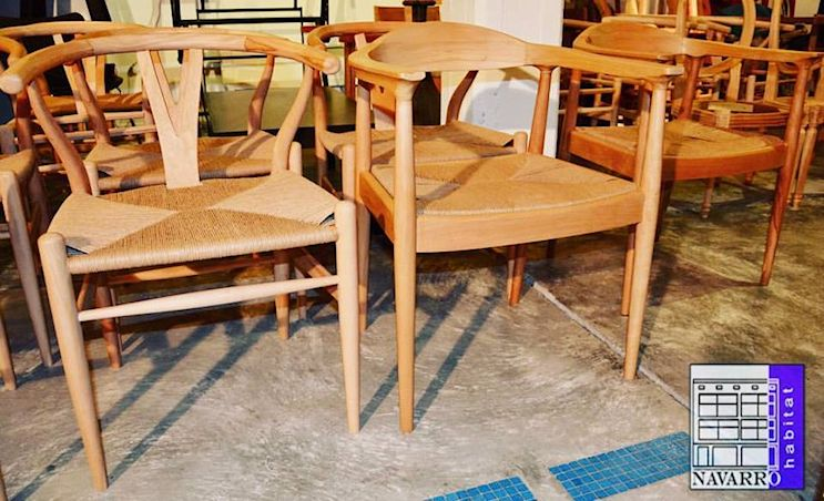 Navarro Habitat - Muebles y decoración en Villa Devoto 2